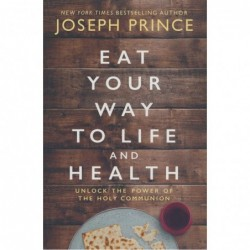 Eat Your Way Life Health