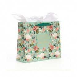 All Things Gift Bag Card