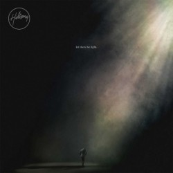 Let There Be Light Hillsong...