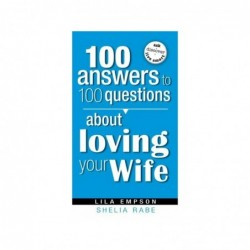 100 Answers 100 Questions...